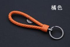 汽车金属钥匙礼品扣